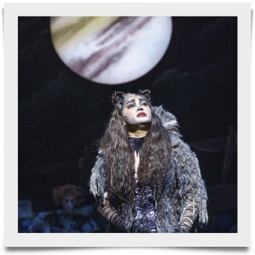 CATS opens in Manila