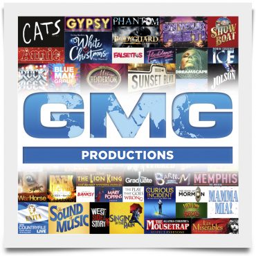 GMG Productions